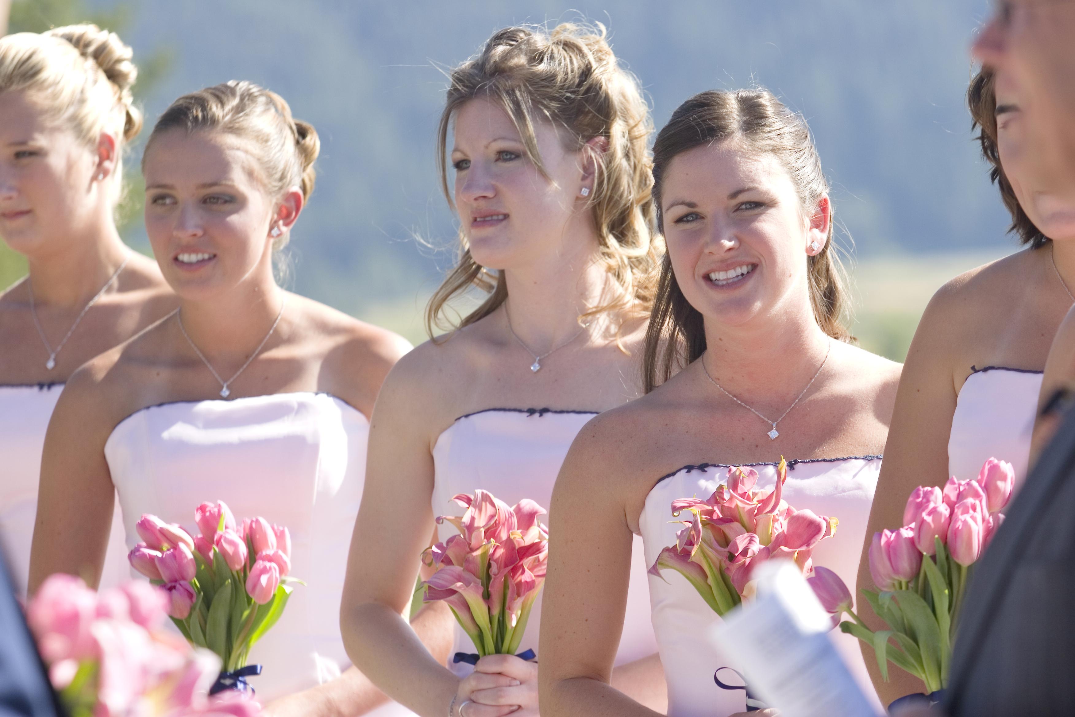 May | 2011 | Random Acts of Wedding